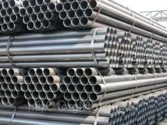 Pipe corrosion-proof always available with