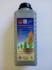 Humi Force 100