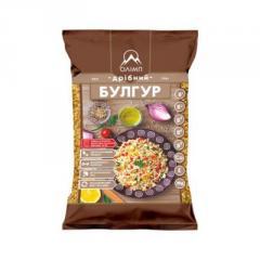 Пленка для упаковки пищевых продуктов
