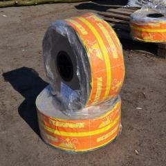 Лента для капельного полива Drip Tape UCHKUDUK 10