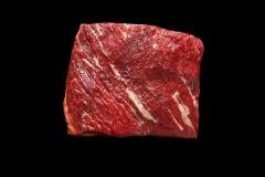 Грудная часть говяжья ( Brisket ) Говядина, яловичина