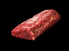 Корейка говяжья Рибай ( Ribeye ) Говядина, яловичина, beef