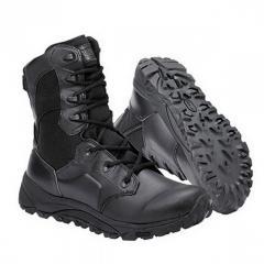 Берцы Magnum Mach II 8.0 Black Men's & women's Athletic lightweight boot