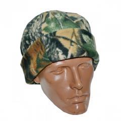 Helmice zachranné proti kulek