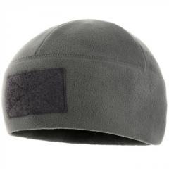 Шапка флисовая M-Tac Watch Cap Elite 270 с...