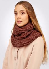 Women's scarves