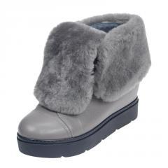 Iris women's winter boots M-014Z-02