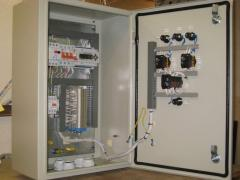 Elektrik mühendisliği