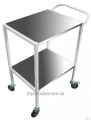 Instrument table ST-P