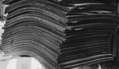 Гума Губчата  (Пластина прессованная) 1гр (690х690), толщина от 5мм до 20мм