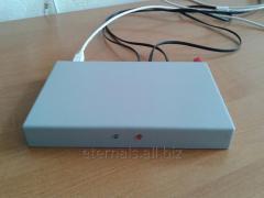Система оповещения Alarm DTR-08-USB-A8