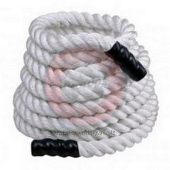 Kabelproducten
