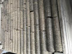 Паливні брикети із соломи