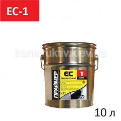 Грунт битумный Праймер (Praimer) ЕС-1, 10 л