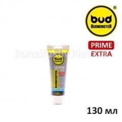 Жидкие гвозди акриловые Budmonster Prime EXTRA, 130 мл