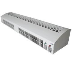 Тепловая завеса Термия АО ЭВР 5,0/0,5 (230В) К (МР) (868 мм)