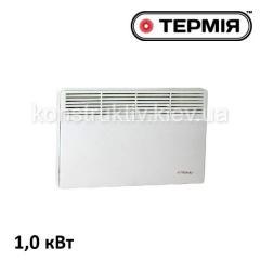 Электроконвектор настенный (h=450мм), ЭВНА - 1,0/230 С2 (мш), серия Эконом