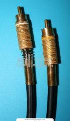 Кабели электрические изолированные,Купить Провода и кабели электрические изолированные Украина, купить, цена, фото.