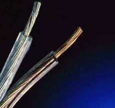 Кабели электрические многожильные,купить Кабели электрические многожильные изолированные Украина, купить, цена,фото.