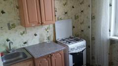 Двухкомнатная квартира, г. Севастополь, ул. Бухта