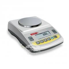 Лабораторные весы ADG 300C