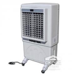 Охладитель воздуха BC 60