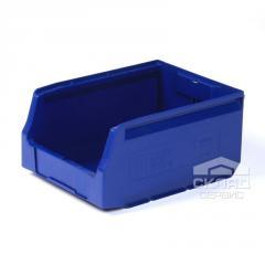 Пластиковый лоток Logic Store 12.412 (300х225х150