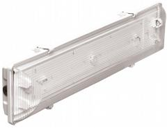 Светильники пыли- влагозащищенные IP65