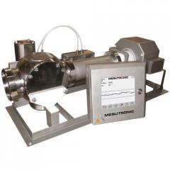 Магнитный сепаратор Pipeline 07 O для