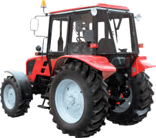Трактор Беларус-922.3 МТЗ