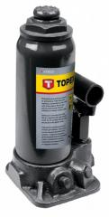 Гидравлический Topex 97X033 Домкрат гiдравлiчний