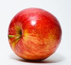 Продам яблоки летних и осенних сортов