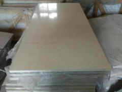 Текстурные и гладкие мраморные покрытия