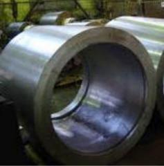 Запчасти для оборудования кирпичных заводов: