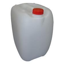 Artikler til vannrensing