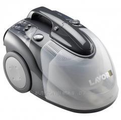 Парогенератор Lavor GV EGON VAC
