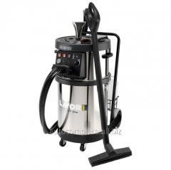 Professional steam generators