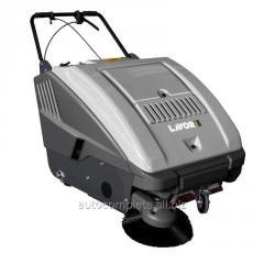 Подметальная машина Lavor SWL 900 ET