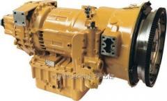 Spare part for Avtec Kit, 6885213