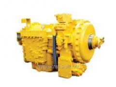 Spare part for automatic transmission Avtec