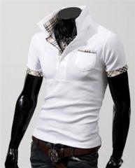 Стильная молодежная футболка арт.032805. Одежда