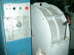 Станок СИП 800 (D100-900) для испытания на