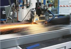 Добавки для финишной обработки металла
