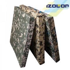 Изолон-блок 100 мм