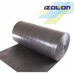 IZOLON PRO 3010, 10 мм, 1,5 м серый