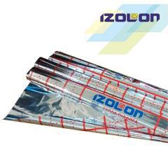 Пленка IZOLON теплый пол 1 м (15)