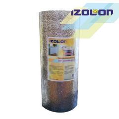 Теплоотражающий экран IZOLON 100