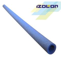 Трубная изоляция IZOLON AIR 35/6