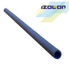 Трубная изоляция IZOLON AIR 42/6
