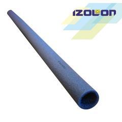 Трубная изоляция IZOLON AIR 35/9